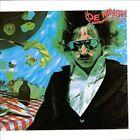 But Seriously, Folks... by Joe Walsh (Guitar) (CD, Jul-1991, Elektra (Label))