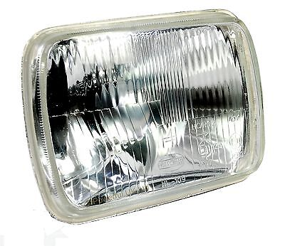 Halogen HEAD LIGHT for Mitsubishi L200 truck front lamp H4 new front parts spare