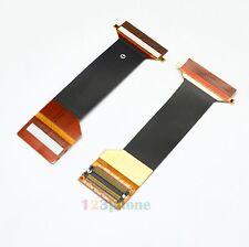 LCD FLEX CABLE RIBBON FOR SAMSUNG U600 U608