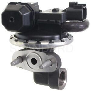 egr valve for 2005 2010 ford mustang 4 0l v6 2006 2007. Black Bedroom Furniture Sets. Home Design Ideas