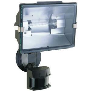 Motion-Sensor-Detector-Light-500-watt-Halogen-Bulb-Outdoor-Security-Flood-Light