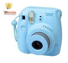 Fujifilm Instax Mini 8 Instant Film Camera   eBay