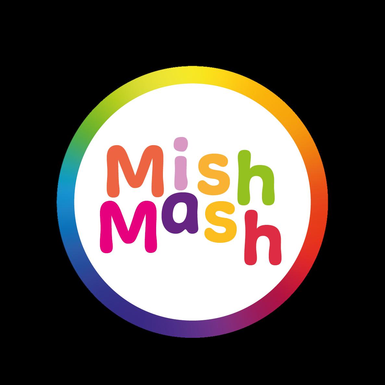 mishmashuk
