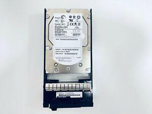 Fujitsu CA07339-E103 Seagate ST360057SS Cheetah 600GB Hard Drive 15K,7 SAS