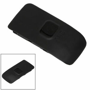 Battery-Compartment-Cover-Door-for-YONGNUO-YN685-YN600EX-RT-Flash-Repair-Parts