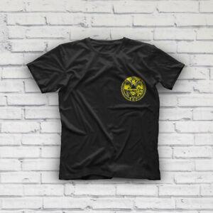 San Francisco Fire Department Sffd Fire Rescue T Shirt Size S 3xl Ebay