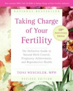Taking-Charge-of-Your-Fertility-10th-Anniversary