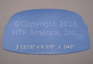 5-3m-Speedglas-Clear-Cover-Lens-04-0270-00-9000X-9002X