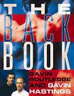 The Back Book by Gavin Routledge, Gavin Hastings (Paperback, 1999)