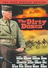 Dirty Dozen Special Edition 0012569679214 DVD Region 1 P H