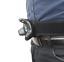 miniatura 8 - Tracker Belt + 2 Wristband Straps + 2 Palm Straps Full Body Tracking VR Bundle