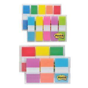 3m-Flag-Combo-Pack-320-X-Multicolor-0-50-034-1-034-Multicolor-Self-adhesive