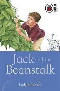 Jack-and-the-Beanstalk-Ladybird-Tales-Ladybird-Very-Good-Book