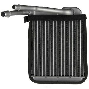 HVAC-Heater-Core-Spectra-99354