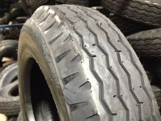Two 8 14 5 Inch 8 14 5 8x14 5 Mobile Home Trailer Camper 14 Ply Tires G For Sale Online Ebay