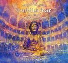 Classical-Zenfonia von Buddha Bar Presents,Various Artists (2012)