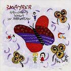 2Mayrer: Children's Songs in Armenian by 2Mayrer (CD, Jan-2001, CD Baby (distributor))