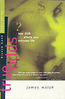 True Odds: How Risk Affect Your Everyday Life by James Walsh (Paperback, 1998)