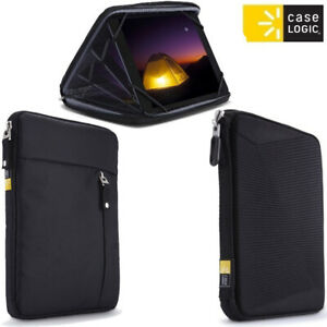 Universal-7-Inch-Tablet-Case-Cover-Stand-Android-Samsung-iPad-Mini-Kindle-Fire