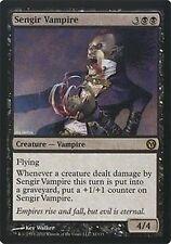 Vampiro di Sengir - Sengir Vampire MTG MAGIC DotPW Eng