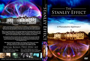 The-Stanley-Effect-A-Piezoelectric-Nightmare-2-Disc-DVD