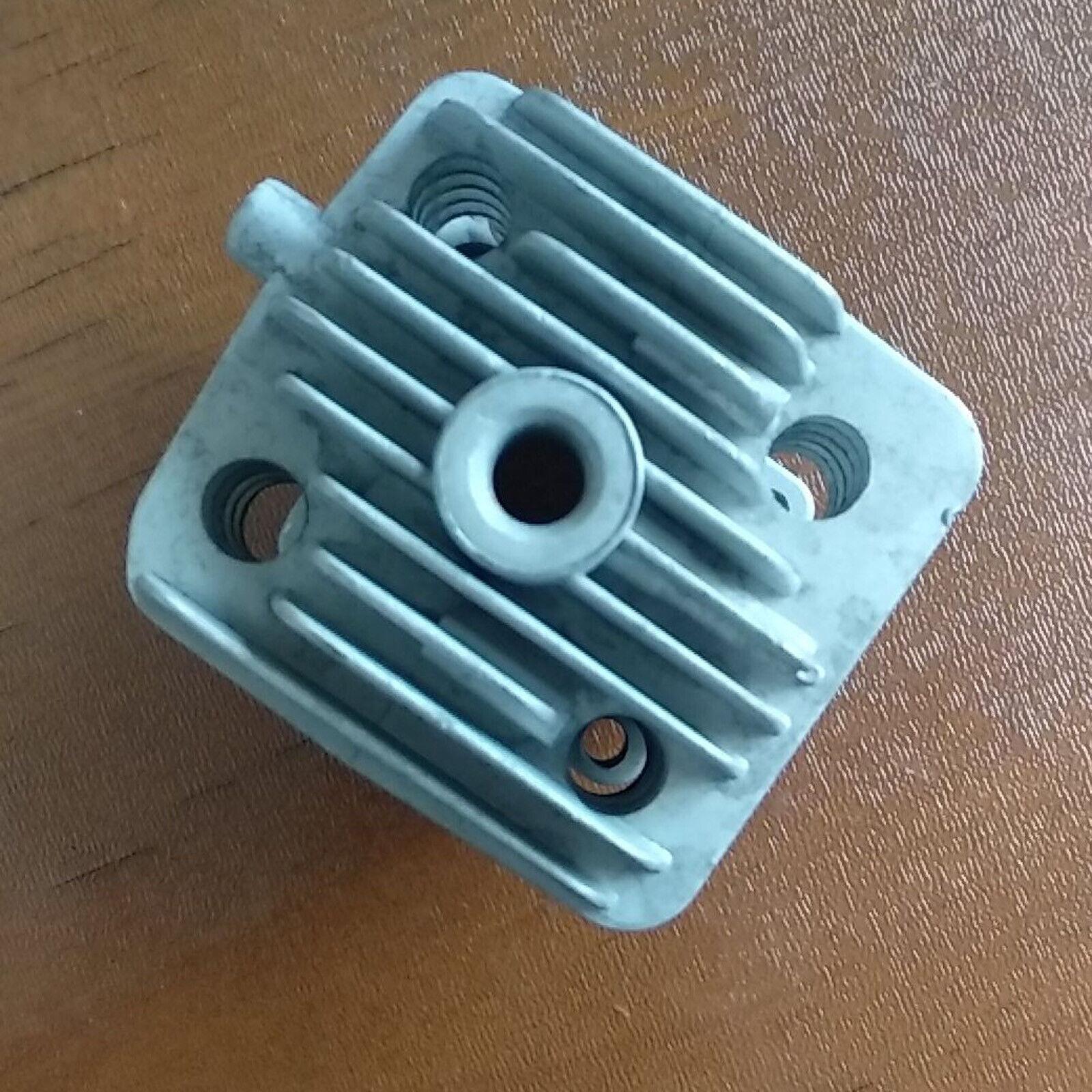 35cc cylinder cylinder cylinder for hpi rovan KM baja 5b 5t engine 8e54f4