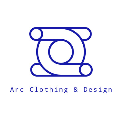 ARC Clothing Design