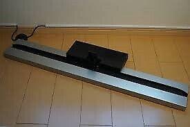 LCD, Sony, kdl-46hx920