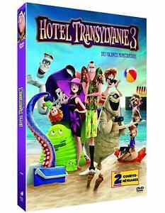 Hotel-Transylvanie-3-des-vacances-monstrueuses-DVD-NEUF-SOUS-BLISTER