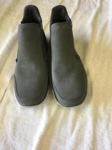 on superiores deporte altas Nwob Slip zapatillas de Dawnview Skechers Equalizer CgwZqxvg4