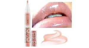 Tarte Maracuja Divine Shine Lip Gloss -Glisten- NIB