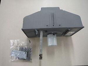 Genlyte Power Pack PP400MAB-5 400W MH 480V