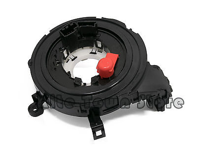 E91 61319122509 Clock Spring Steering Wheel For BMW 3 Touring 2005-2012