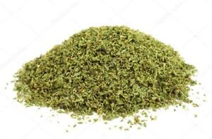 Quality-Dried-Oregano-Flakes-Leaves-Herbs-Spices-Salads-Sauces-Buy-from-Spain