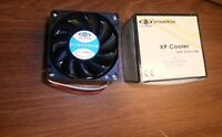 Dynatron Xp Cooler C26 Amd Socket A/462 For Amd Athlon Up To Xp 2800+