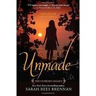 Unmade: 3 by Sarah Rees Brennan (Paperback, 2014)