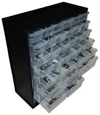 420 Piece 74ls Series Ic Assortment Kit 35 Types Of Low Power Schottky Ttl Ics