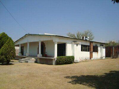 Venta Casa Univel, Cesión de Derechos, Oferta, No Escrituras Publicas, Col. Tehuixtlera, Oaxtepec-Cu