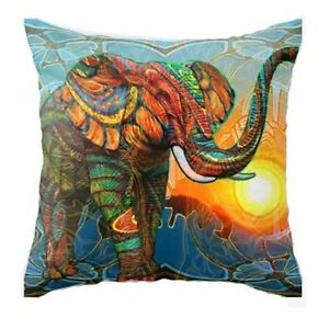 Soft-Elephant-Home-Decoration-Cotton-Linen-Cushion-Cover-oUKr-Soft-Pillow-18-034-45