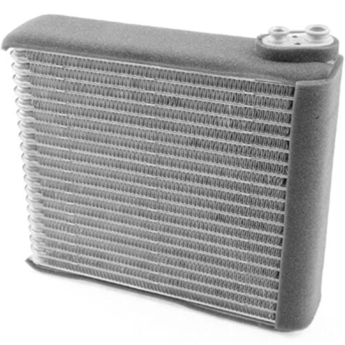 A//C AC Evaporator Core fits Scion XA XB 2004-2006 Toyora Echo 2000-2005