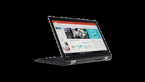 RB-Lenovo-ThinkPad-X1-Yoga-2nd-gen-14-034-OLED-WQHD-i7-7500u-8gb-256GB-Fingerprint