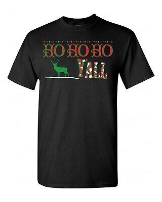 Tchaikovsky Nutcracker Raglan Baseball T-Shirt Funny Ugly Christmas Holiday Tees
