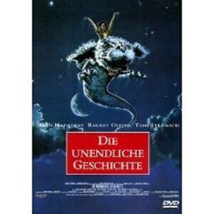 DIE-UNENDLICHE-GESCHICHTE-DVD-FANTASY-NEU