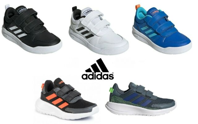 Boys Kids Junior Shoes adidas GOODYEAR