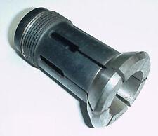 1 2164 Hardinge 614 5518 Mill Milling Threaded Machine Collet Tool Holder Usa