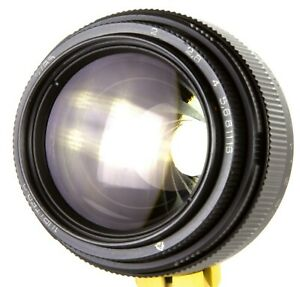 JUPITER-9-85mm-f-2-USSR-sonnar-f2-0-bokeh-lens-M42-dslr-Canon-Pentax-Sony-NEX