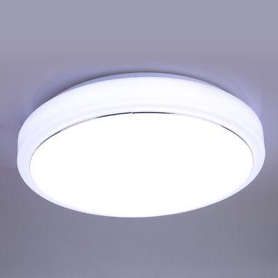24w Bright White Led Ceiling Light