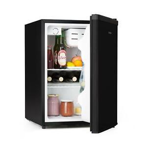 Mini-Frigo-Bar-Frigorifero-Freezer-Stanza-Camera-Albergo-Hotel-Bar-70L-Bevande