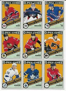 2019-20-Upper-Deck-Series-2-OPC-Update-Retro-U-Complete-Your-Set-for-0-99-EACH