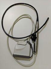 Philips S7 2 Omni Tee Echo Ultrasound Transducer Probe
